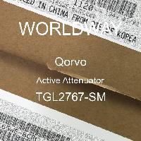 TGL2767-SM - Qorvo - Active Attenuator