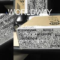 TQP9424TR13 - Qorvo - RF Amplifier