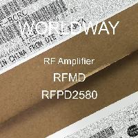 RFPD2580 - Qorvo