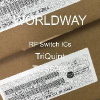 TQS5202 - Qorvo - RF Switch ICs
