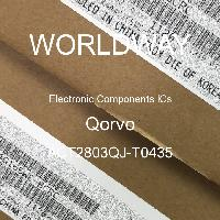 ACT2803QJ-T0435 - Qorvo - Componente electronice componente electronice