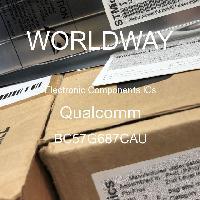 BC57G687CAU - Qualcomm