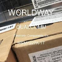 MSM7227A-1T - QUALCOMM - Electronic Components ICs