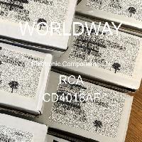 CD4018AF - RCA