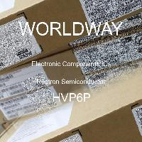 HVP6P - Rectron Semiconductor - Electronic Components ICs