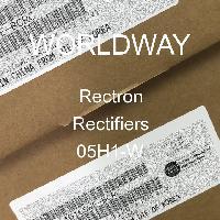 05H1-W - Rectron - Retificadores