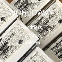 05H4-W - Rectron - Rectifiers