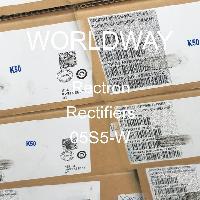 05S5-W - Rectron - Gleichrichter