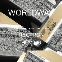 HFM306 - RECTRON - Dioden (Allzweck, Leistung, Schaltung)