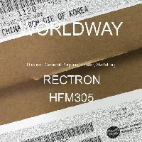 HFM305 - RECTRON - Dioden (Allzweck, Leistung, Schaltung)