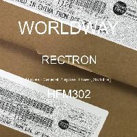 HFM302 - RECTRON - Dioden (Allzweck, Leistung, Schaltung)