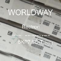 5KP7.5C-T - Rectron - TVS Diodes - Transient Voltage Suppressors