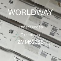 ZMM5225B - Rectron