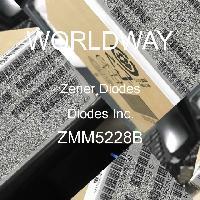 ZMM5228B - Rectron