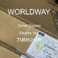 ZMM5240B - Rectron