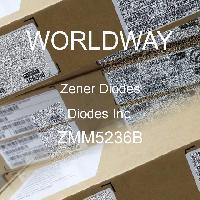 ZMM5236B - Rectron