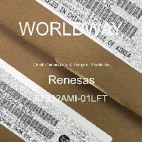 87332AMI-01LFT - Renesas Electronics Corporation