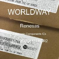 MC100ES6111ACR2 - Renesas Electronics Corporation - 전자 부품 IC