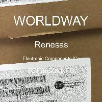 R5F3650NNFB - Renesas - Electronic Components ICs
