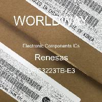 UPC3223TB-E3 - Renesas