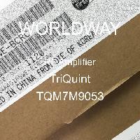 TQM7M9053 - RF Micro Devices Inc