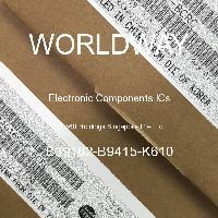 B39162-B9415-K610 - RF360 Holdings Singapore Pte Ltd