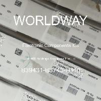 B39431-B3740-H110 - RF360 Holdings Singapore Pte Ltd