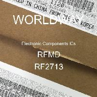 RF2713 - RFMD