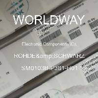 Trans MOSFET N-CH 500V 6A 3-Pin DPAK T//R 2+Tab 50 Items IRFR825TRPBF