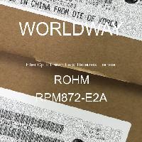 RPM872-E2A - ROHM Semiconductor