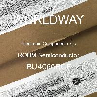 BU4066BCF - ROHM Semiconductor