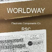 ALC662-VD0-GR - RSC - Electronic Components ICs
