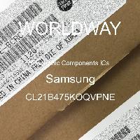 CL21B475KOQVPNE - Samsung Electro-Mechanics