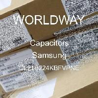 CL21B224KBFVPNE - Samsung Electro-Mechanics
