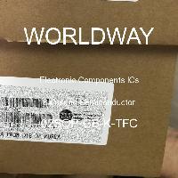 02SOP-GB-K-TFC - Samsung Semiconductor - ICs für elektronische Komponenten