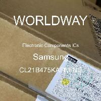 CL21B475KAFNFNE - Samsung
