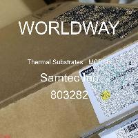803282 - Samtec Inc - 熱基板-MCPCB