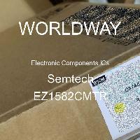 EZ1582CMTR - Semtech Corporation