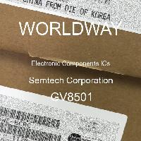 GV8501 - Semtech Corporation