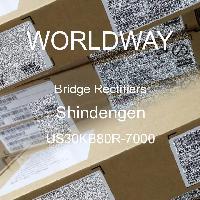 US30KB80R-7000 - Shindengen - Bridge Rectifiers