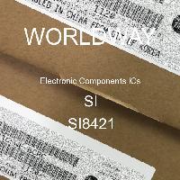 SI8421 - SI