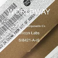 SI8421-A-IS - Silicon Laboratories Inc