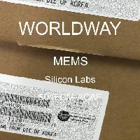 501FCM-ACAF - Silicon Labs - MEMS