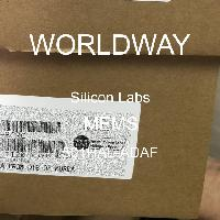 501HAL-ADAF - Silicon Labs - MEMS