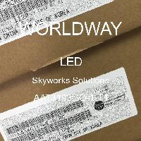AAT3193IJQ-1-T1 - Skyworks Solutions Inc