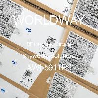AWL5911P9 - Skyworks Solutions Inc