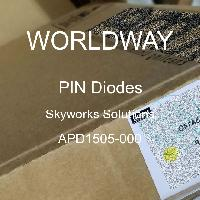 APD1505-000 - Skyworks Solutions Inc. - PINダイオード