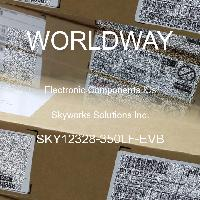 SKY12328-350LF-EVB - Skyworks Solutions Inc. - Electronic Components ICs