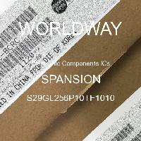 S29GL256P10TF1010 - SPANSION