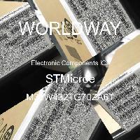 M36W432TG70ZA6T - STMicroe
